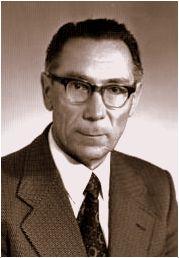 Bernadsky