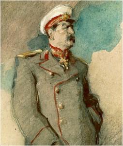 Stalin-1943-sm
